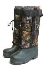 старой пары туфель ботфорты распродажа светлые параметрам указан 37.